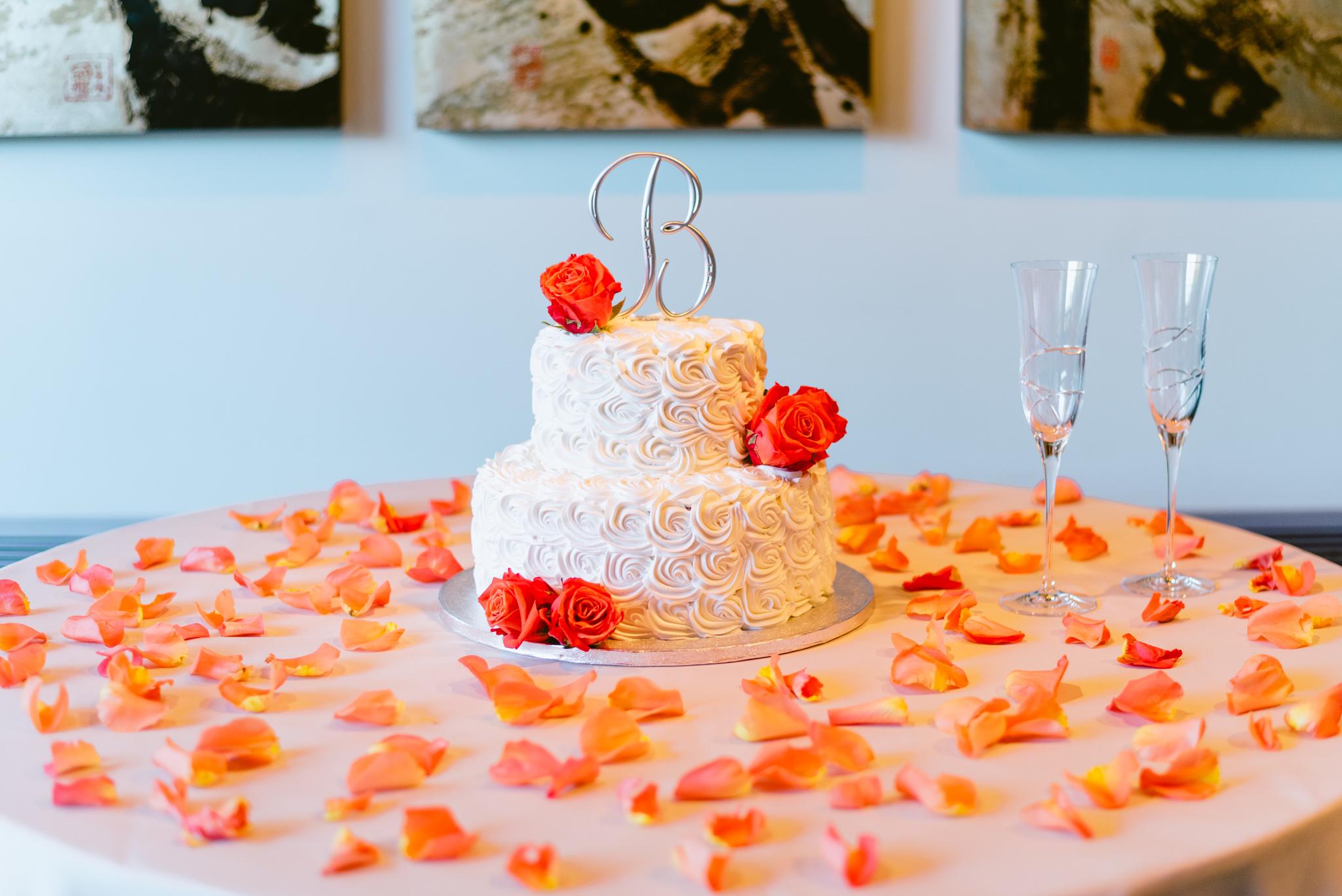 Blair_Wedding_web-202.jpg