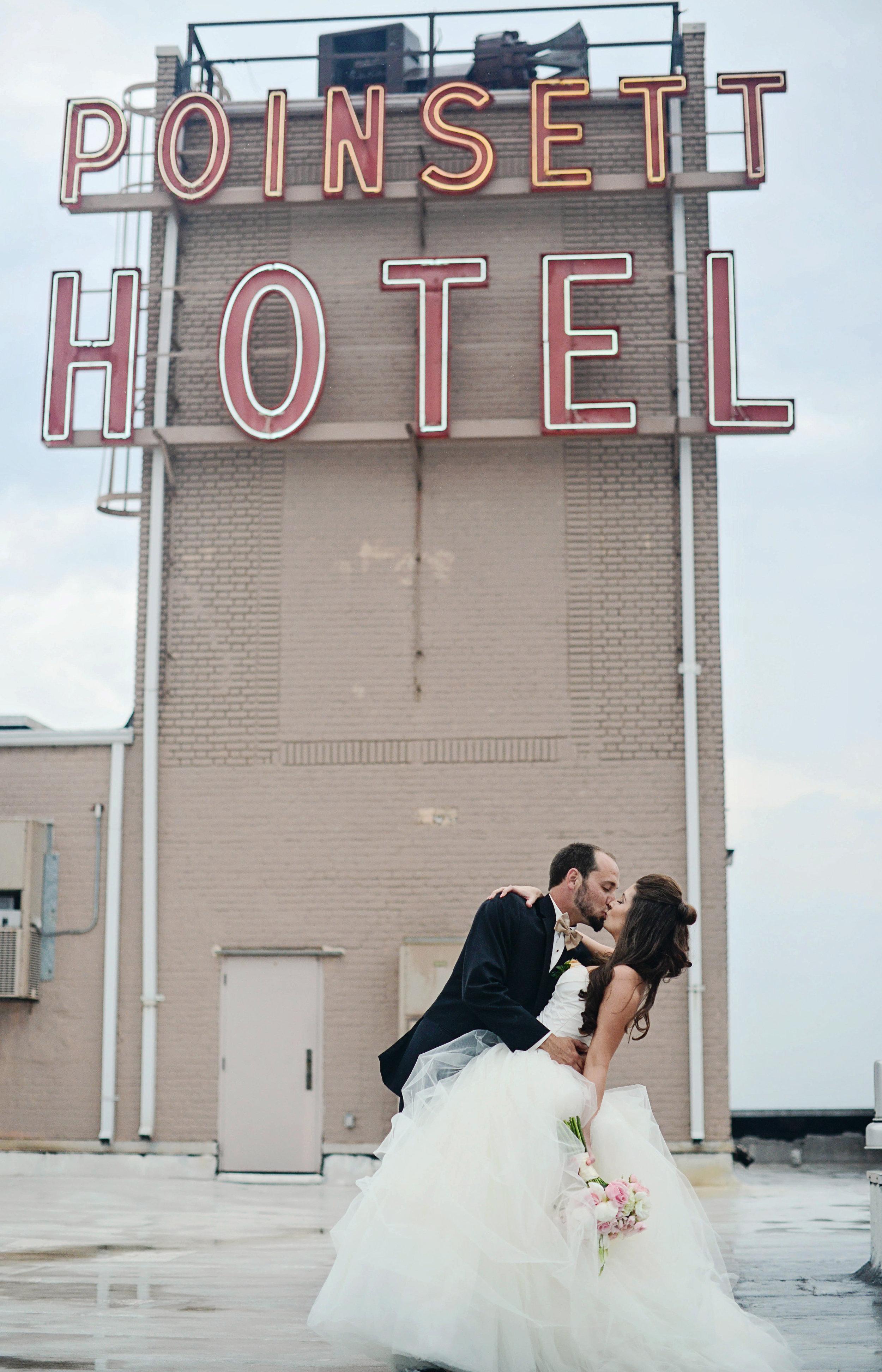 Laura+Thomas{Married}_MiraPhotographs-169.jpg