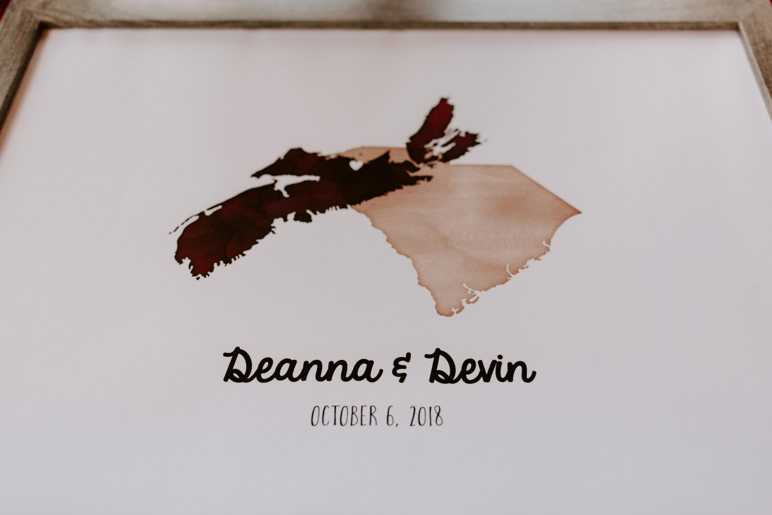 deanna+devin-012.jpg