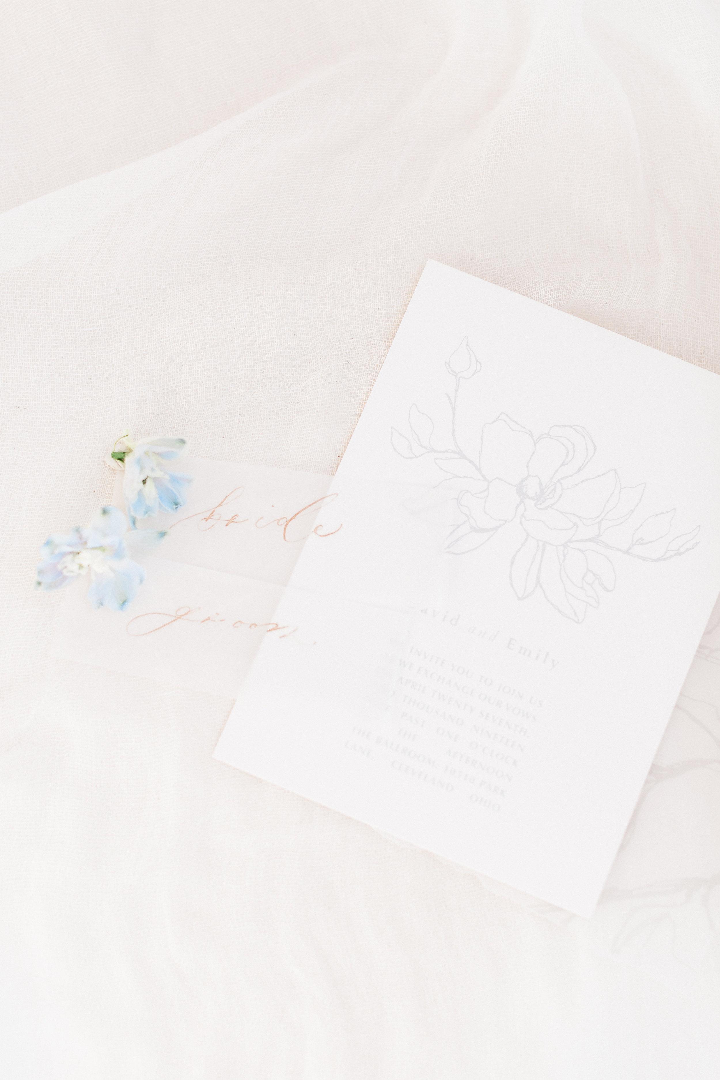 Hotel Domestique Romantic Styled Shoot-1109.jpg