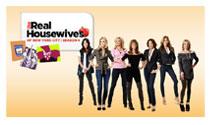 Carousel-Real-Housewives.jpg