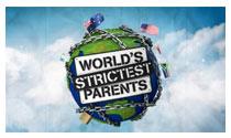 Carousel-Scrictest-Parents.jpg