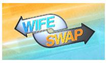 Carousel-Wife-Swap.jpg