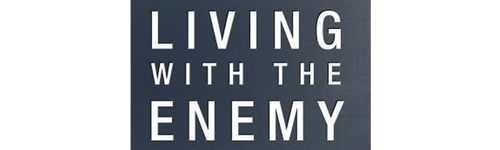 Living-with-enemy-small.png