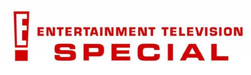 E-Entertainment.jpg