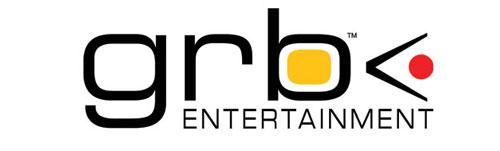 GRB-Entertainment.jpg