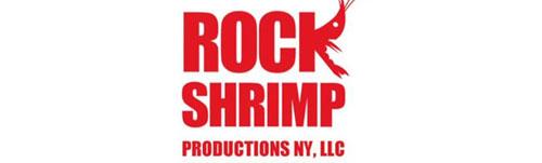 Rock-Shrimp.jpg