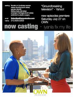 Fix-My-Life-Now-Casting-.jpg