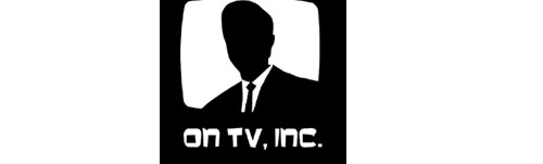 ONTV1.jpg