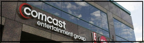 Comcast-Entertainment-Studios.jpg