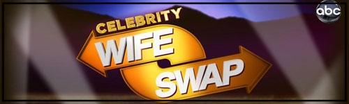 Celebirity-wife-swap.jpg