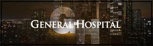 General-Hospital-Serial.jpg
