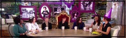 The-Sharon-Osbourne-Show.jpg