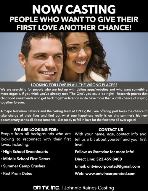 First-Love-True-Love-Casting-Flyer-1-Final-C--791x1024.jpg