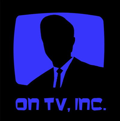 On-TV-Logo.jpg