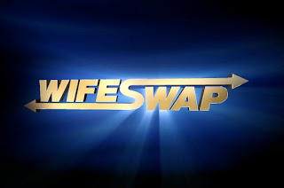 Wife-Swap-Logo.jpg