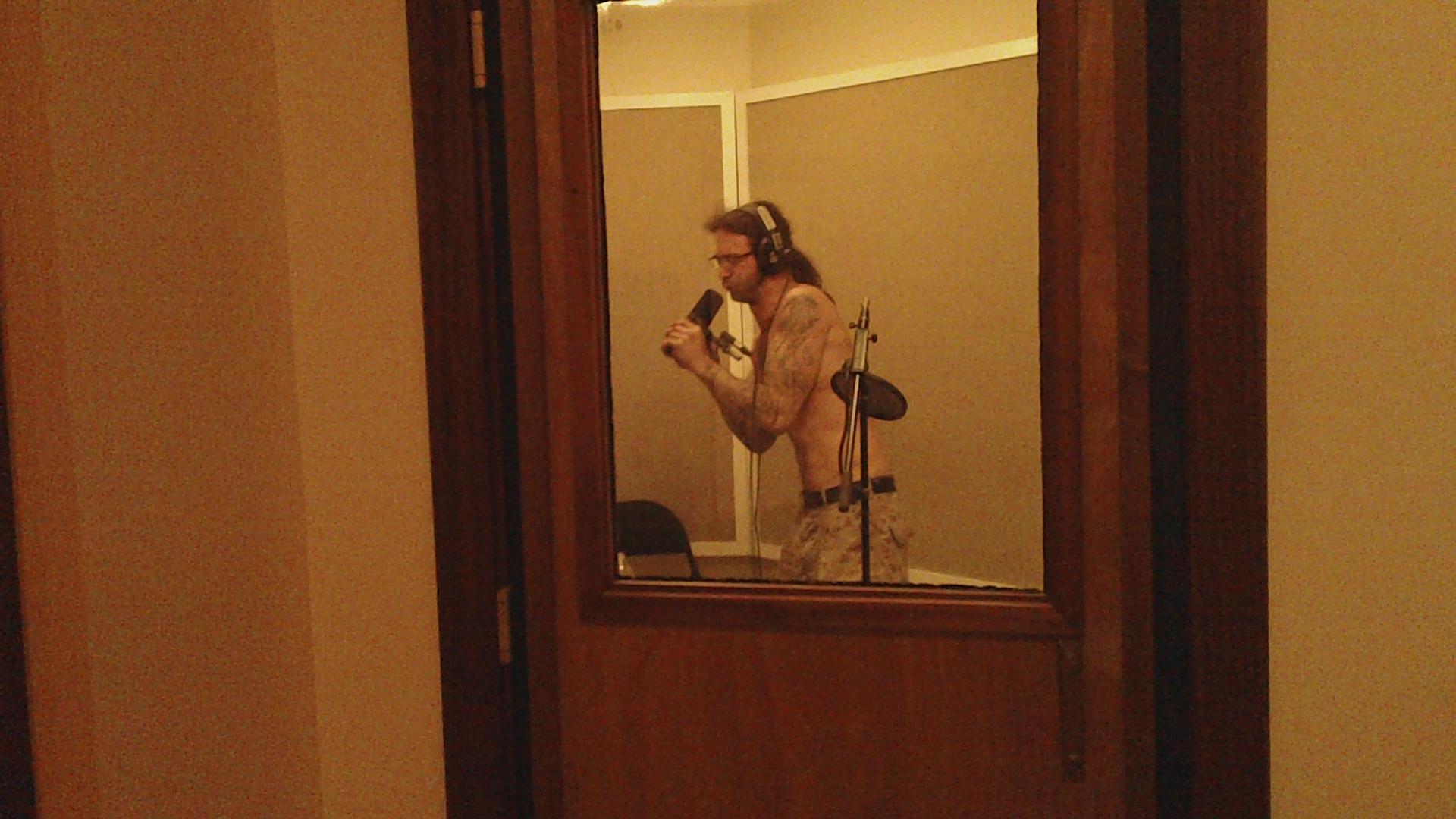 Bill studio (8).JPG