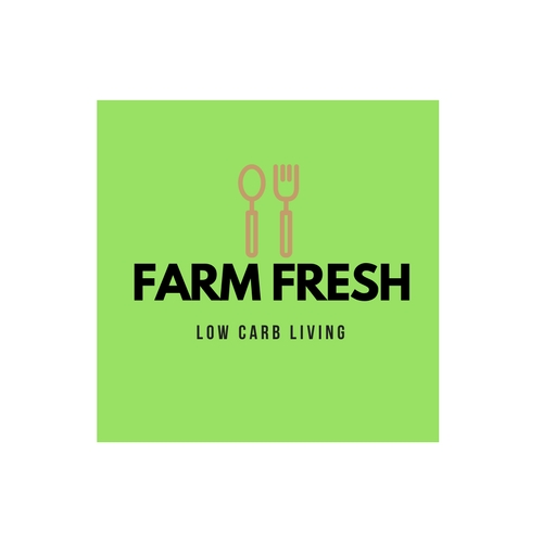 farm fresh logo.jpg