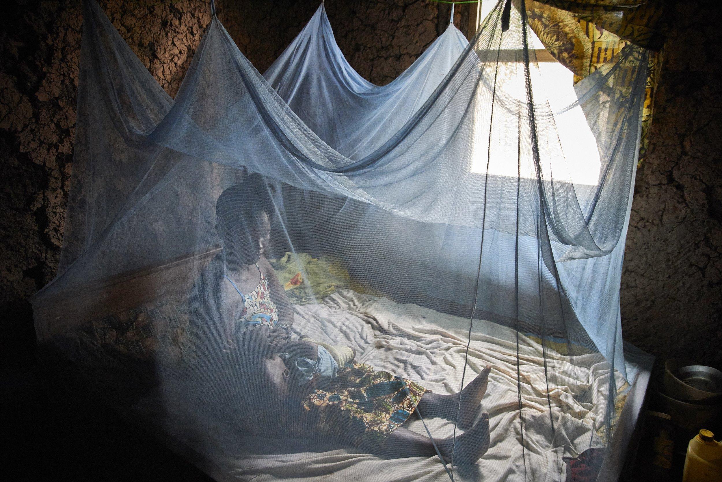 SP_060517_UNICEF_SIERRA_LEONE_3042.jpg