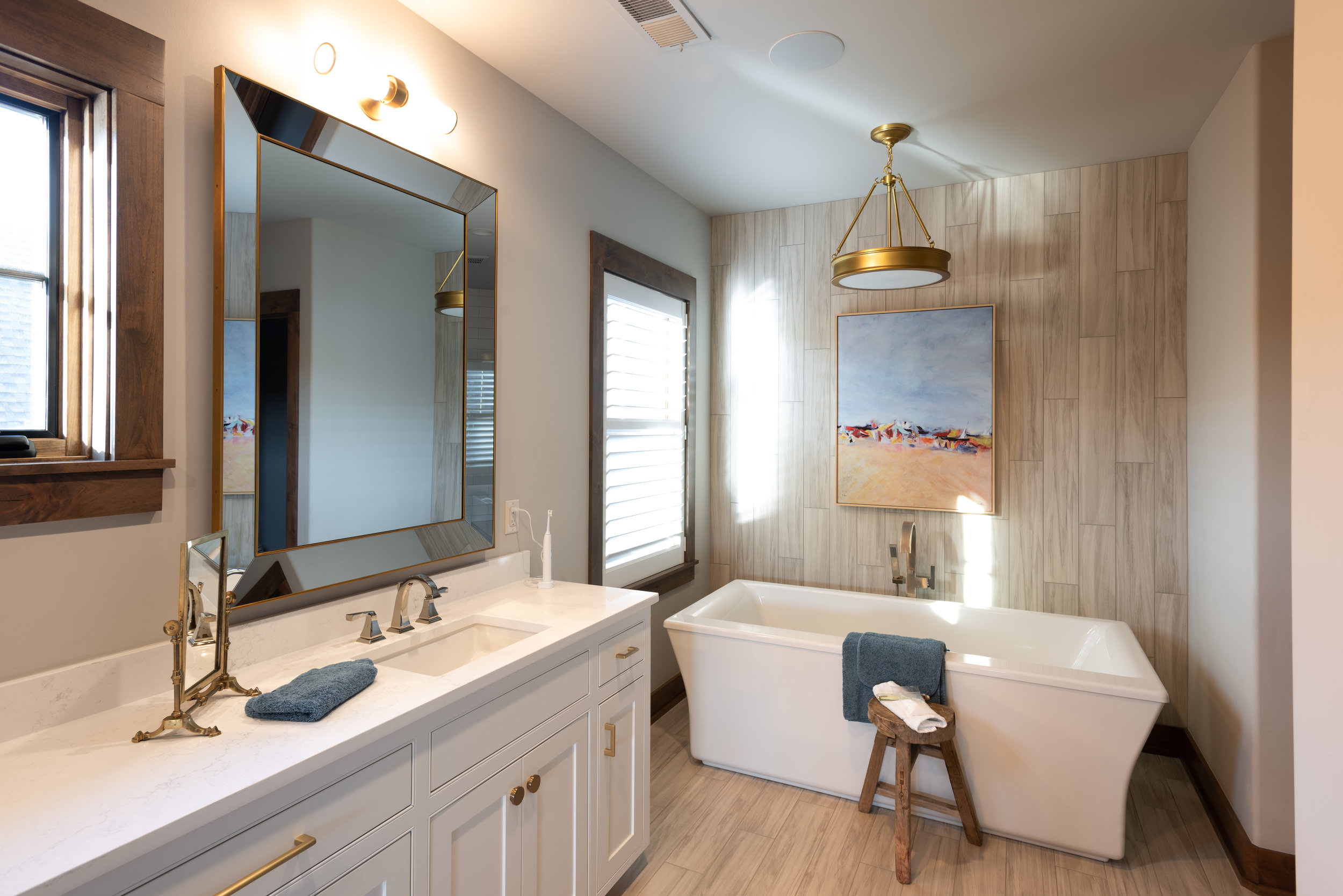 Master Bath #3.jpg