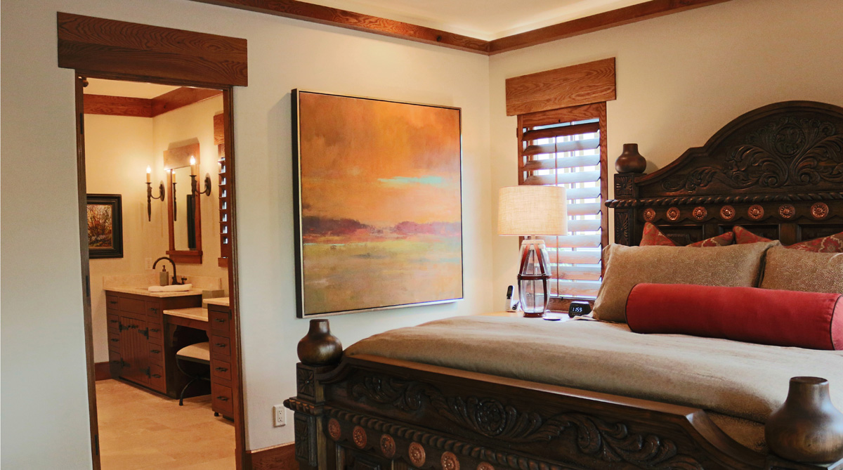 R-17 Master Bedroom.jpg