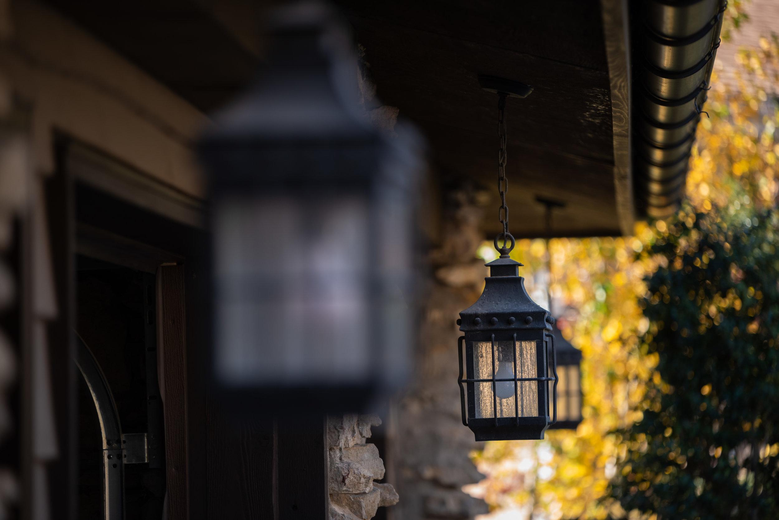 Hanging Lantern.jpg