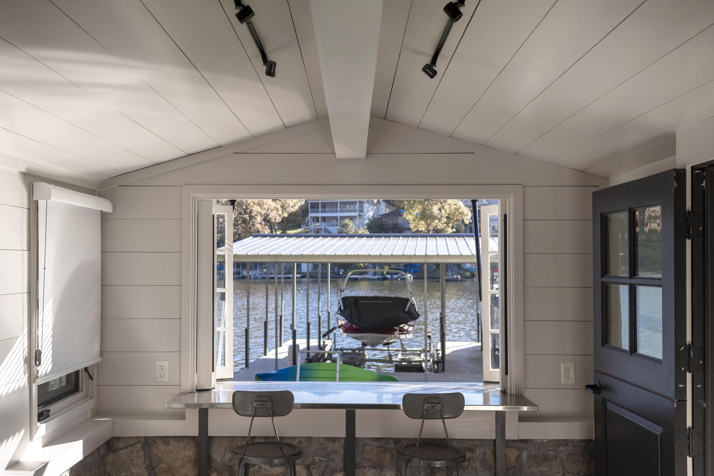 Boat House #2.jpg