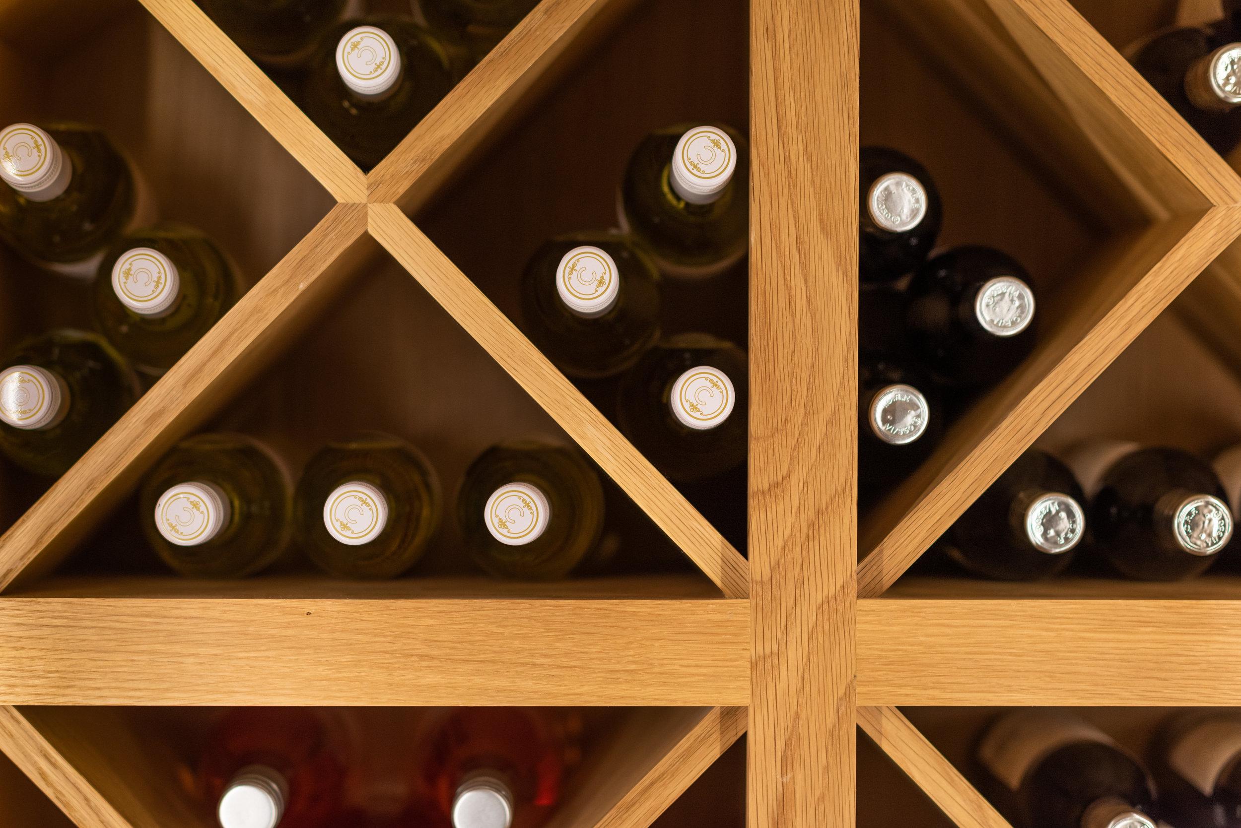 Wine Rack .jpg