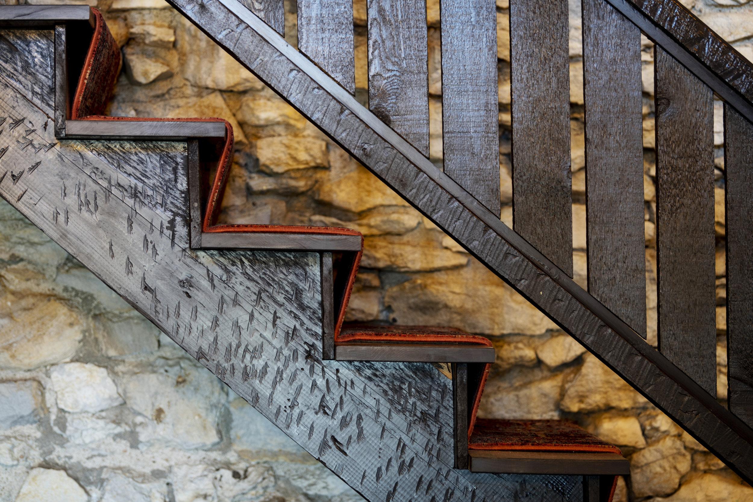 Stair Detail #1.jpg