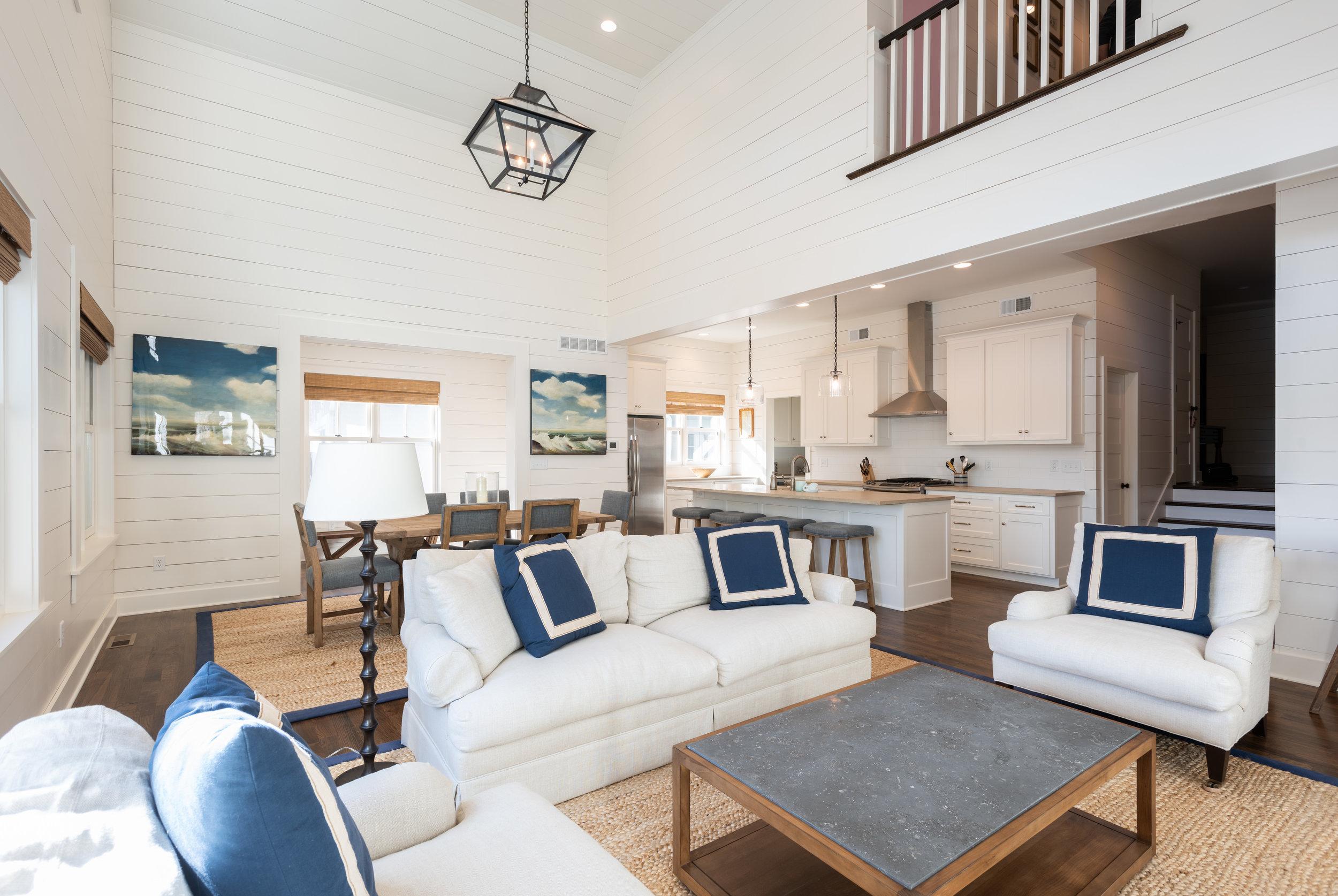 Livingroom #1.jpg