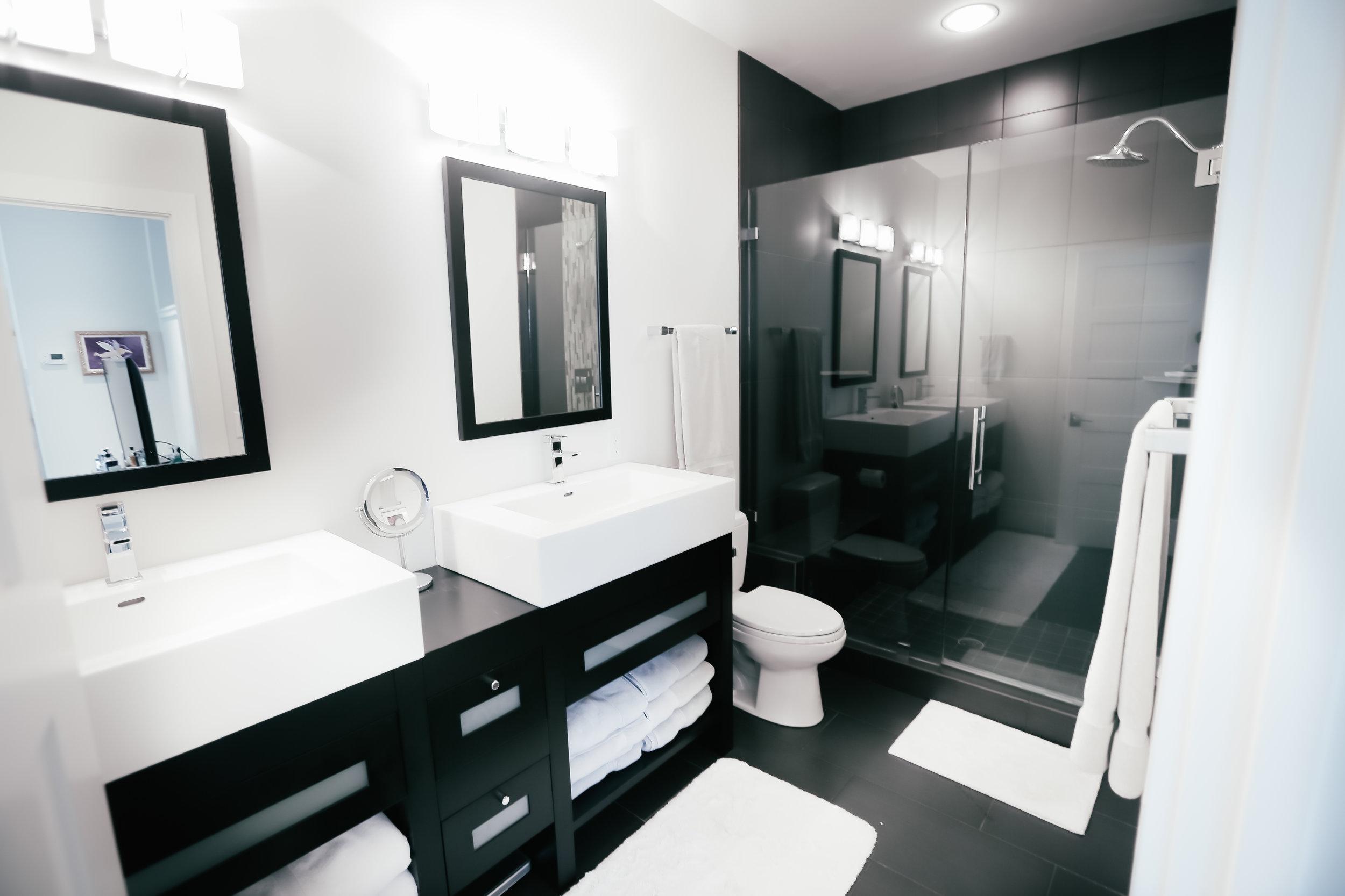 City Homes Master Bath.jpg