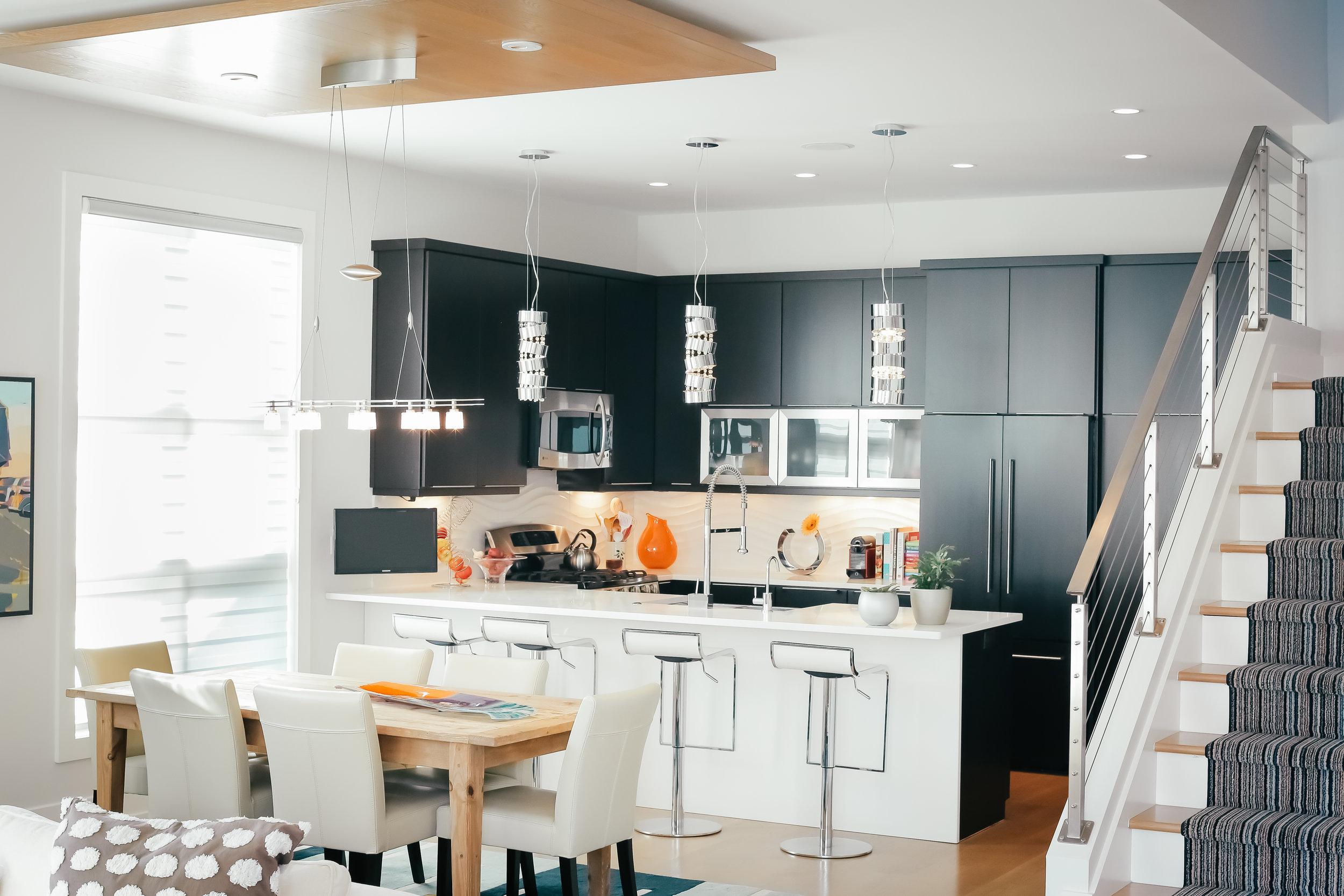City Homes Kitchen.jpg