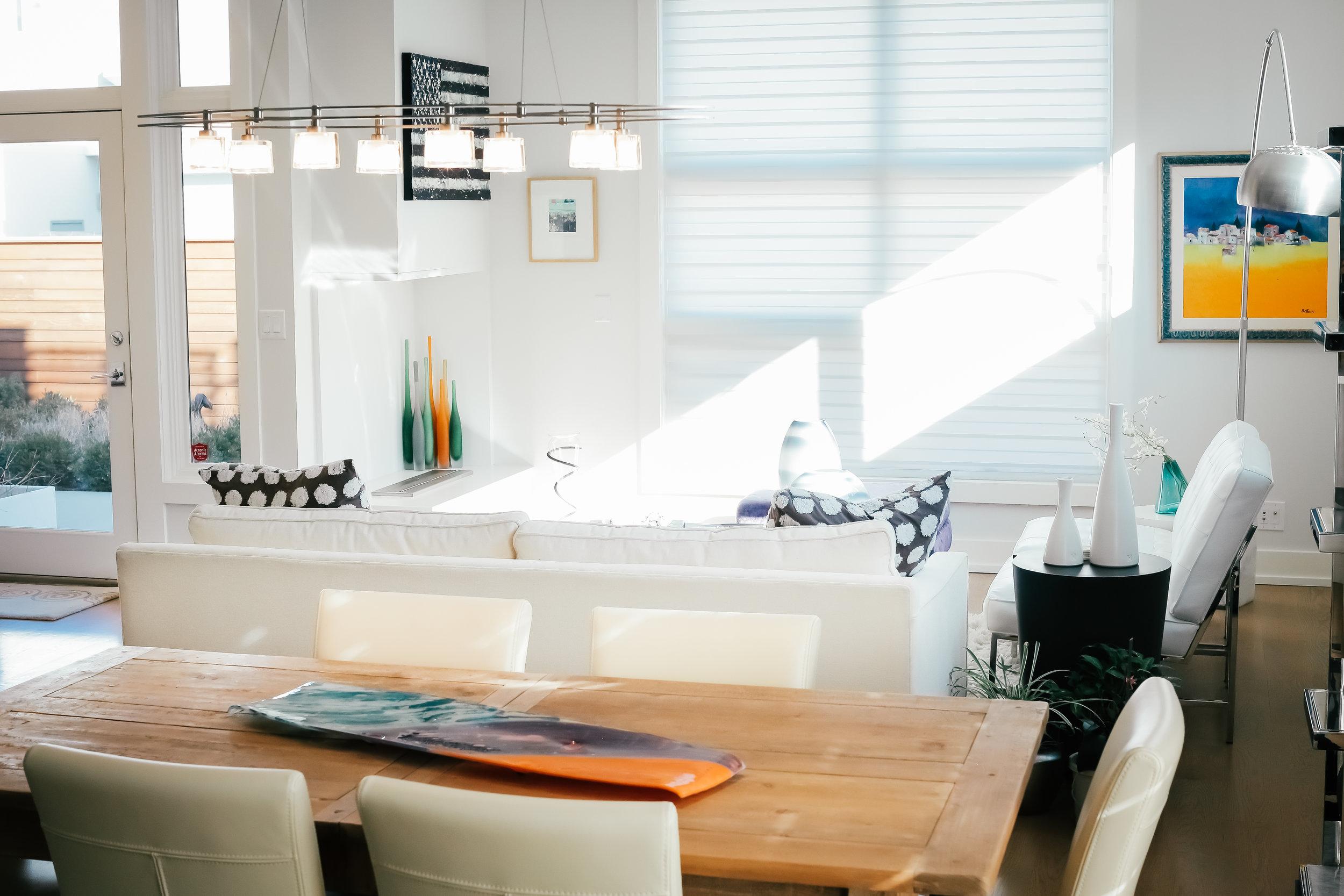 City Homes Livingroom.jpg