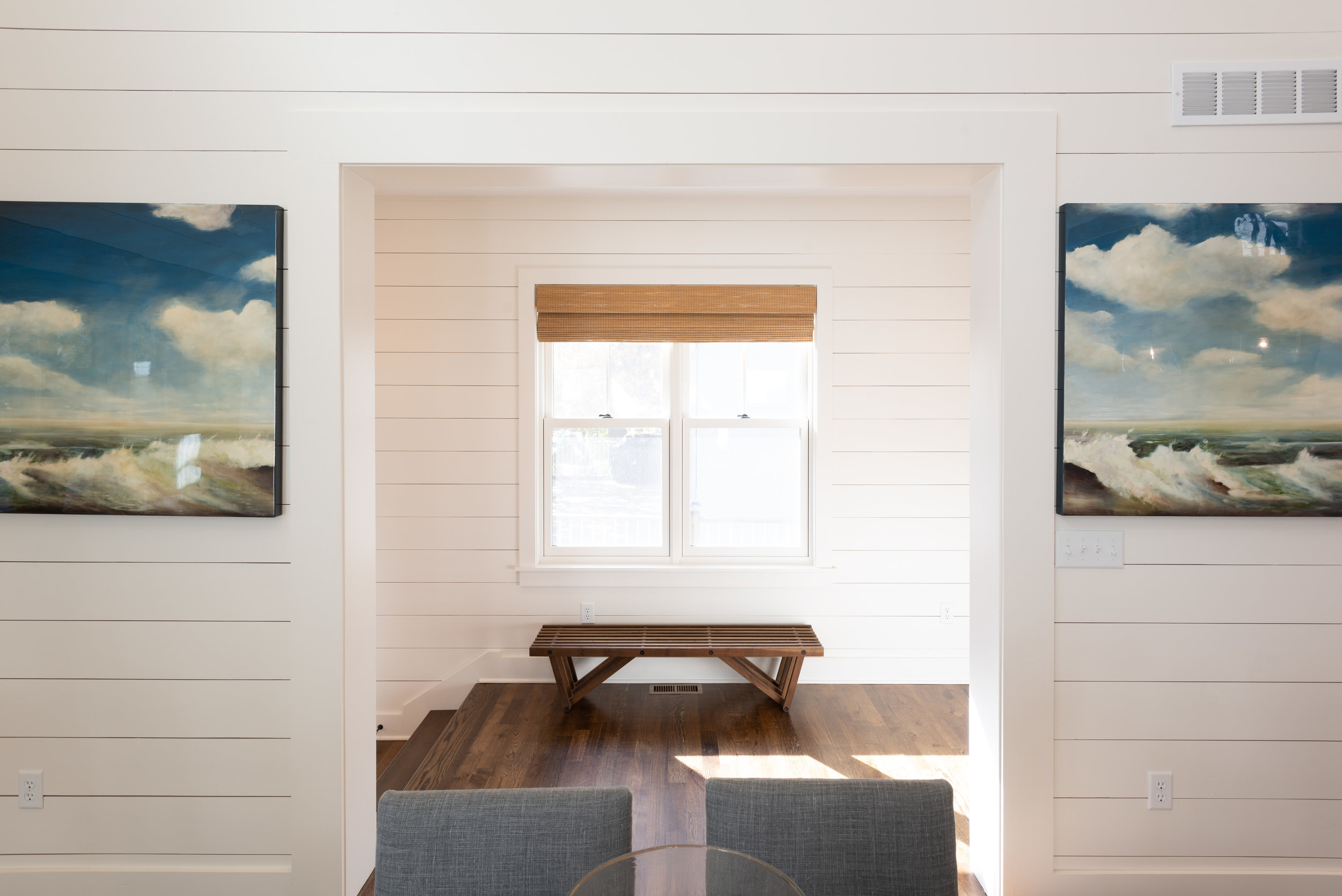 Hallway #2.jpg