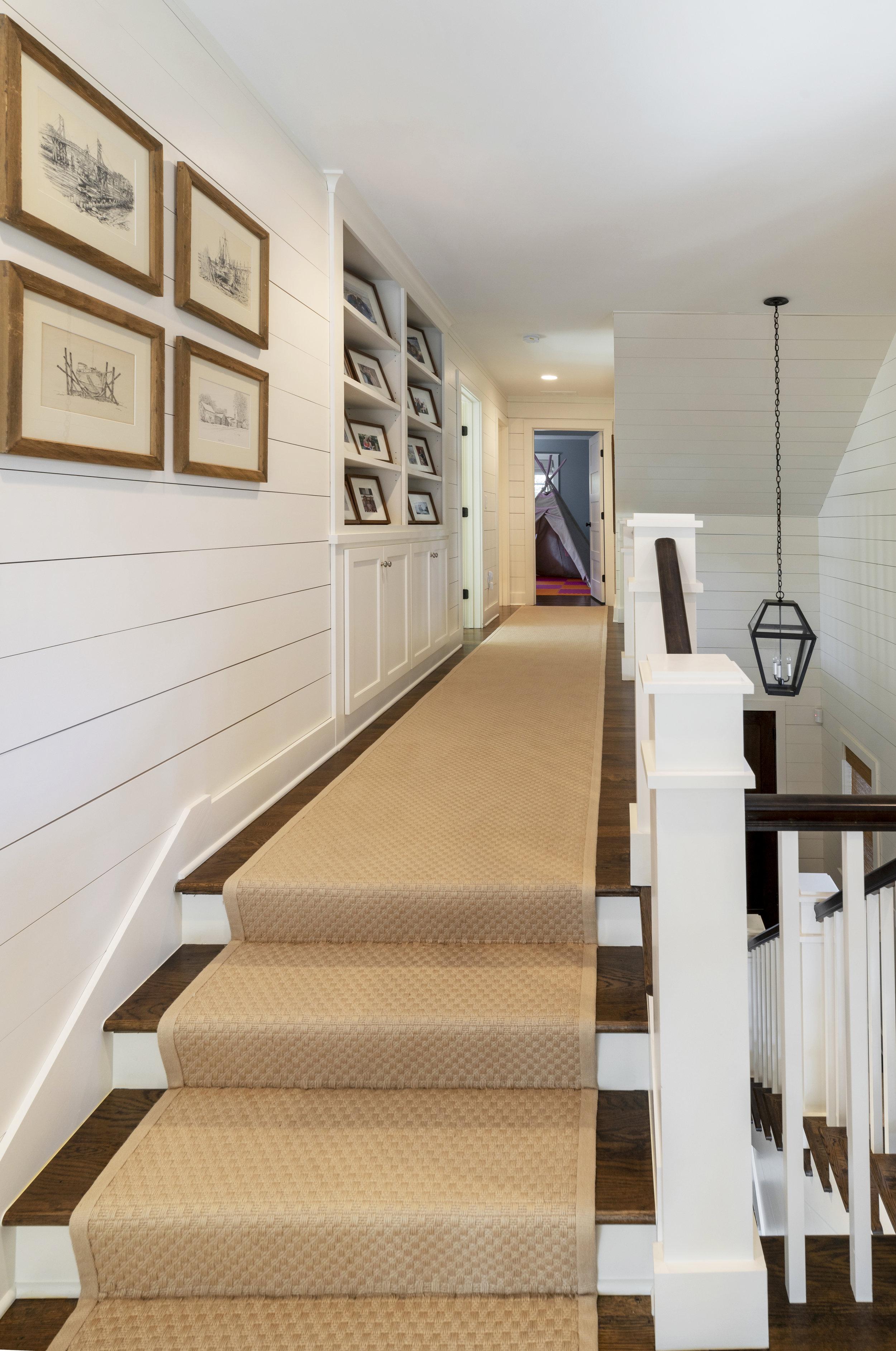 Upstairs Hallway #1.jpg