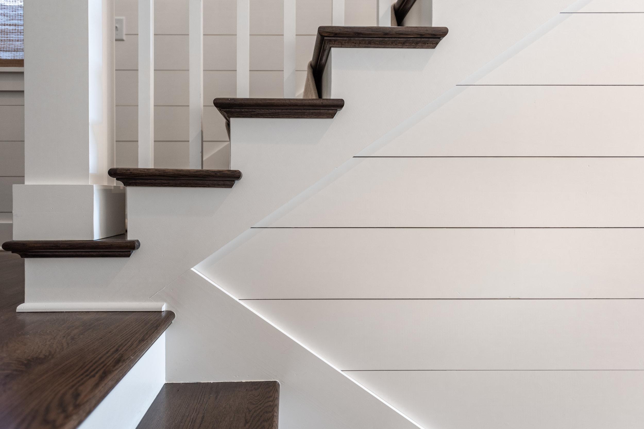 Stairway #3.jpg