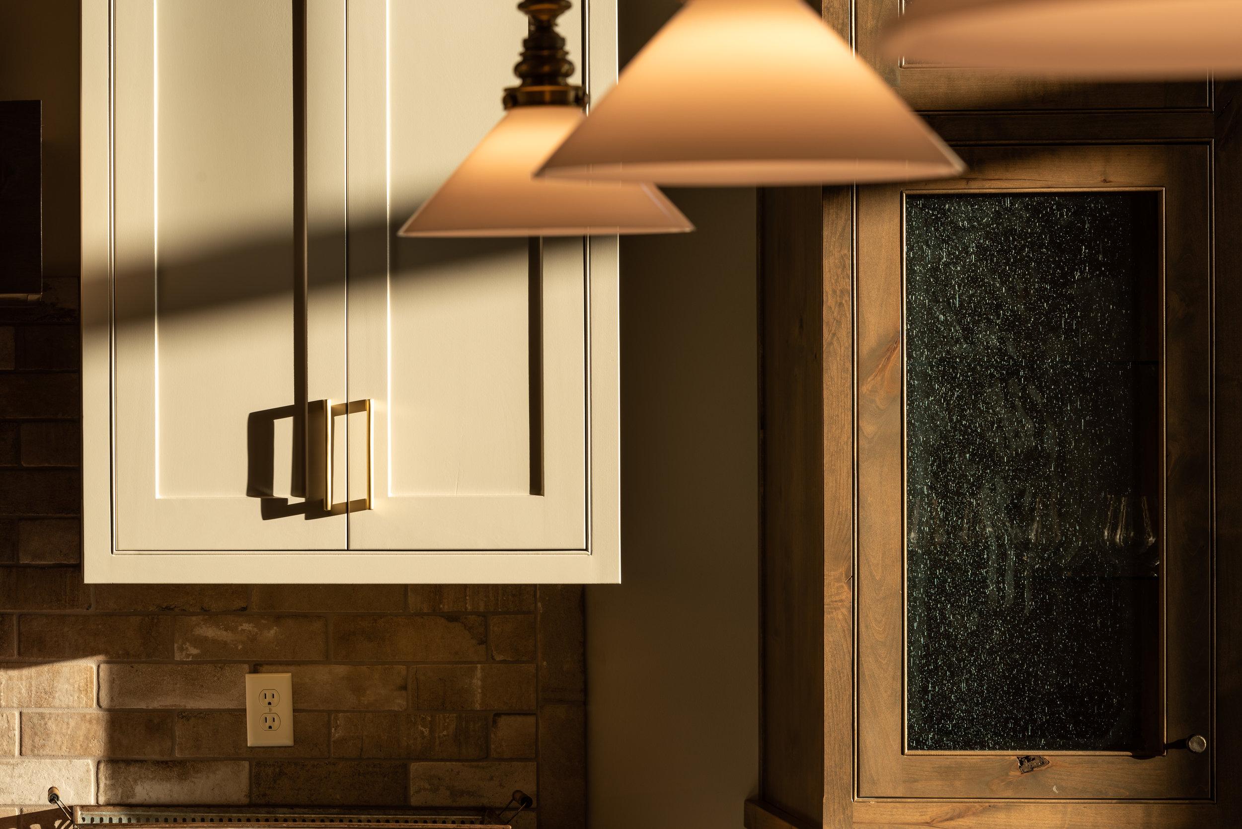 Cabinet Detail #1.jpg