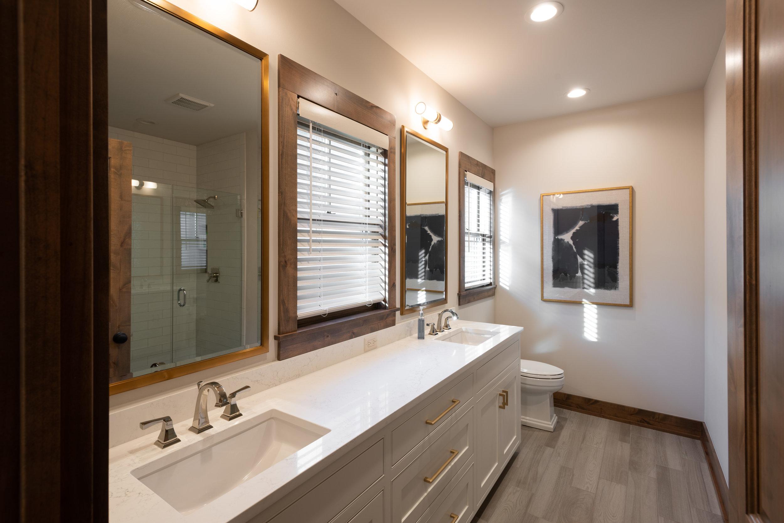 Guest Bath #1.jpg