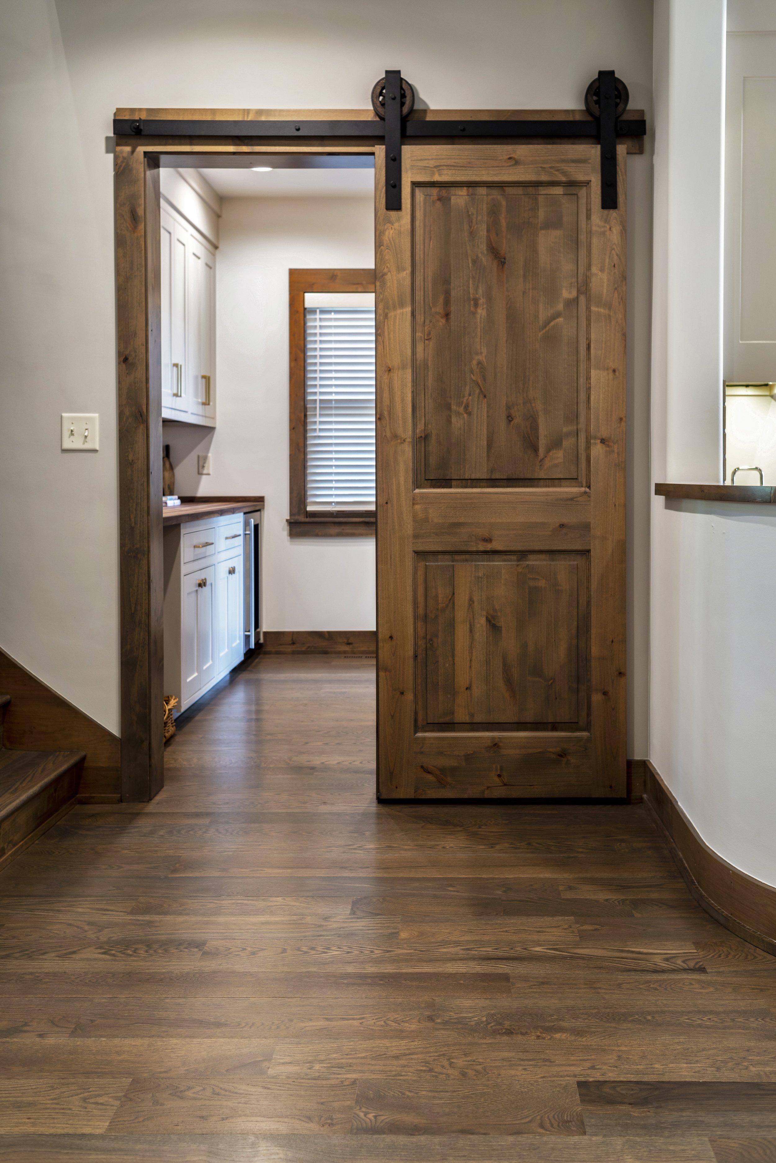Barn Door #1.jpg