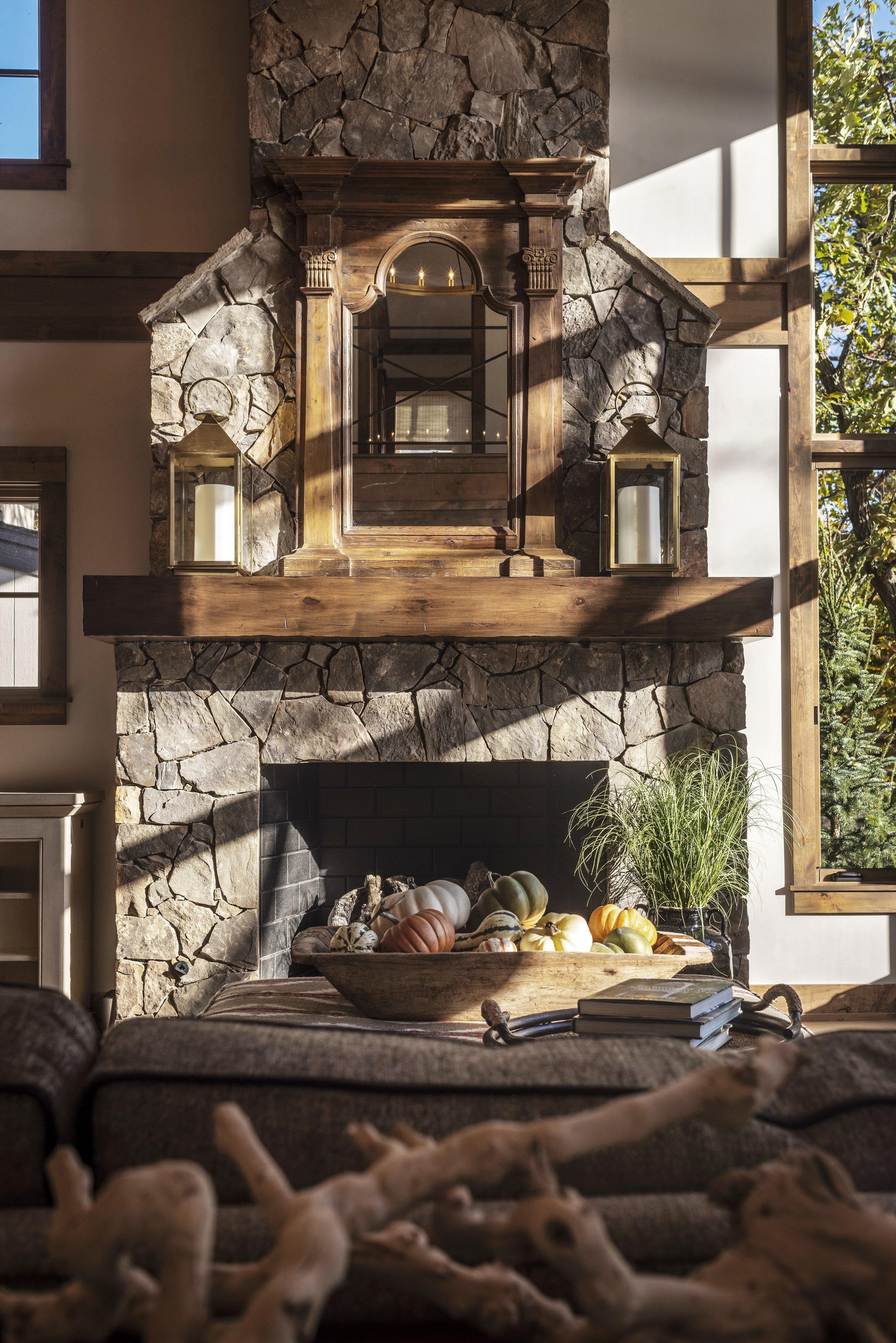 Fireplace #1.jpg