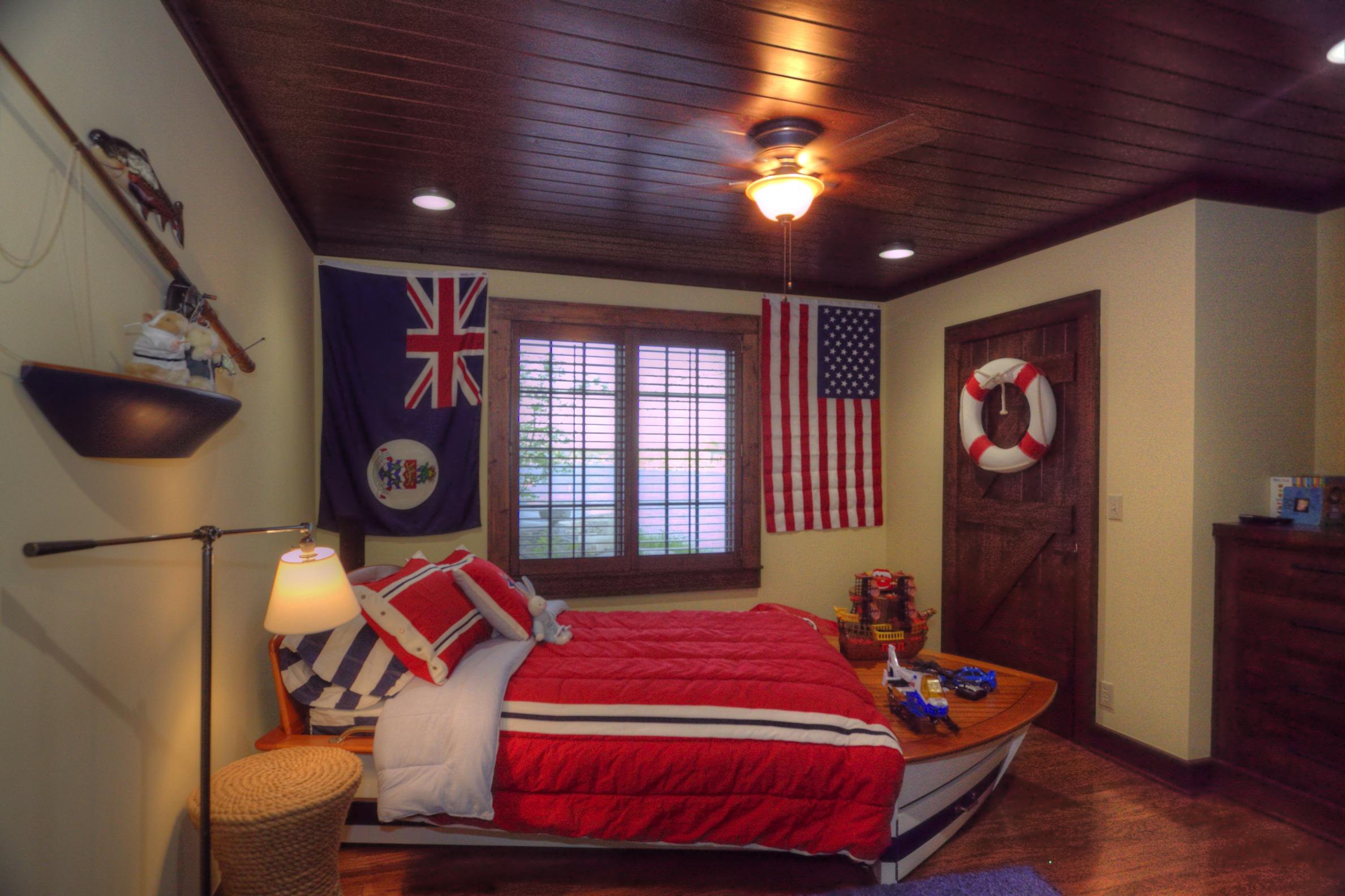 L-23 Kid Bedroom #1.jpg