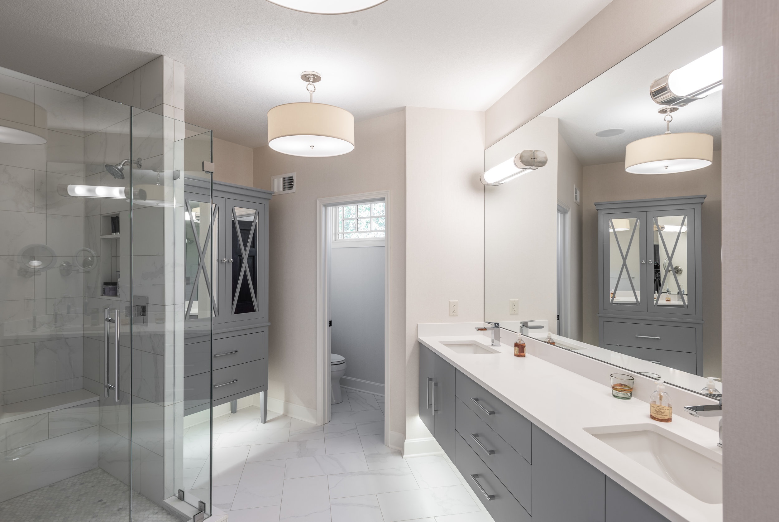 Master Bathroom #1.jpg