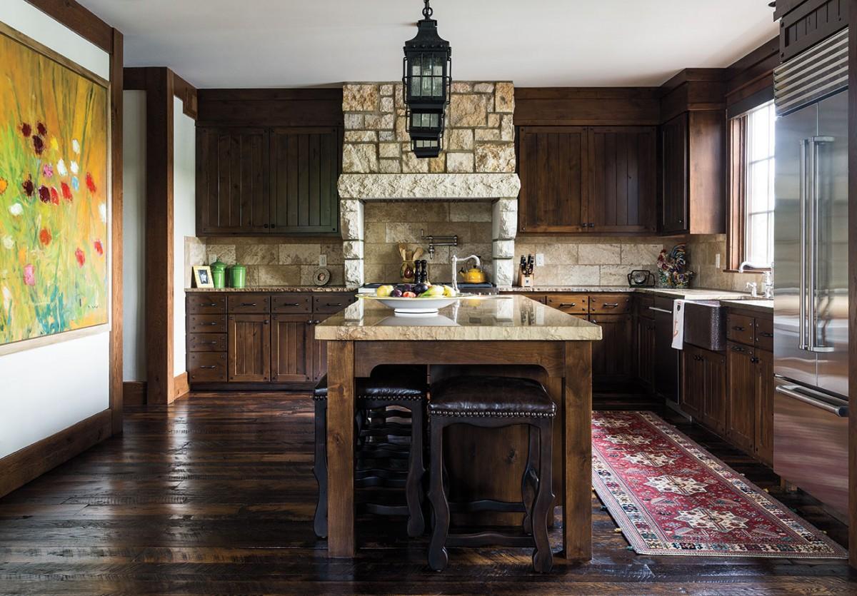 R-17 Kitchen.jpg