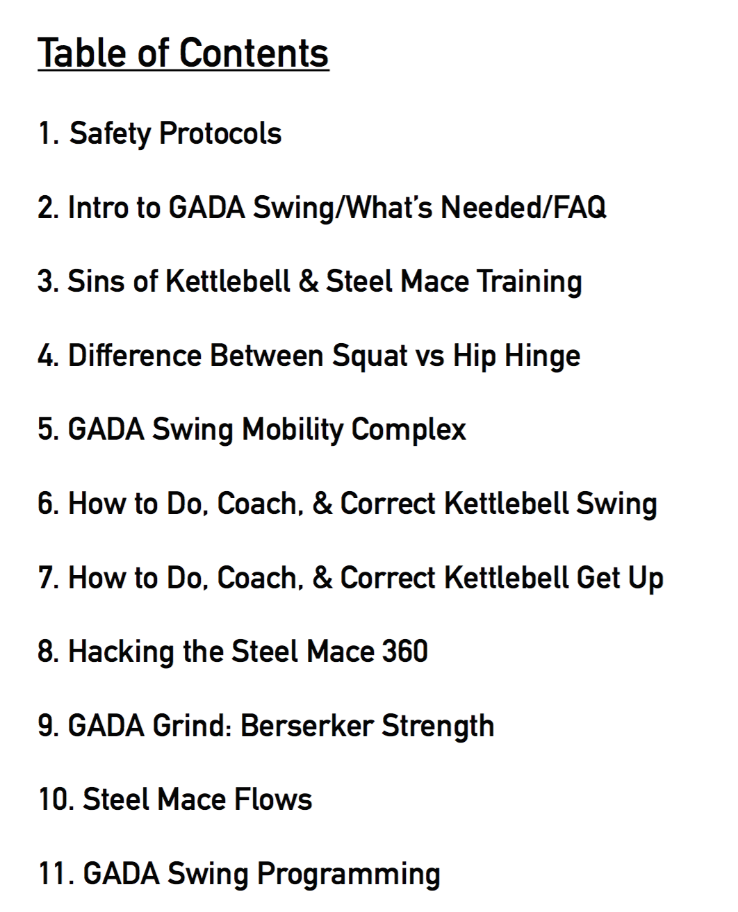 GS Table of Contents.png