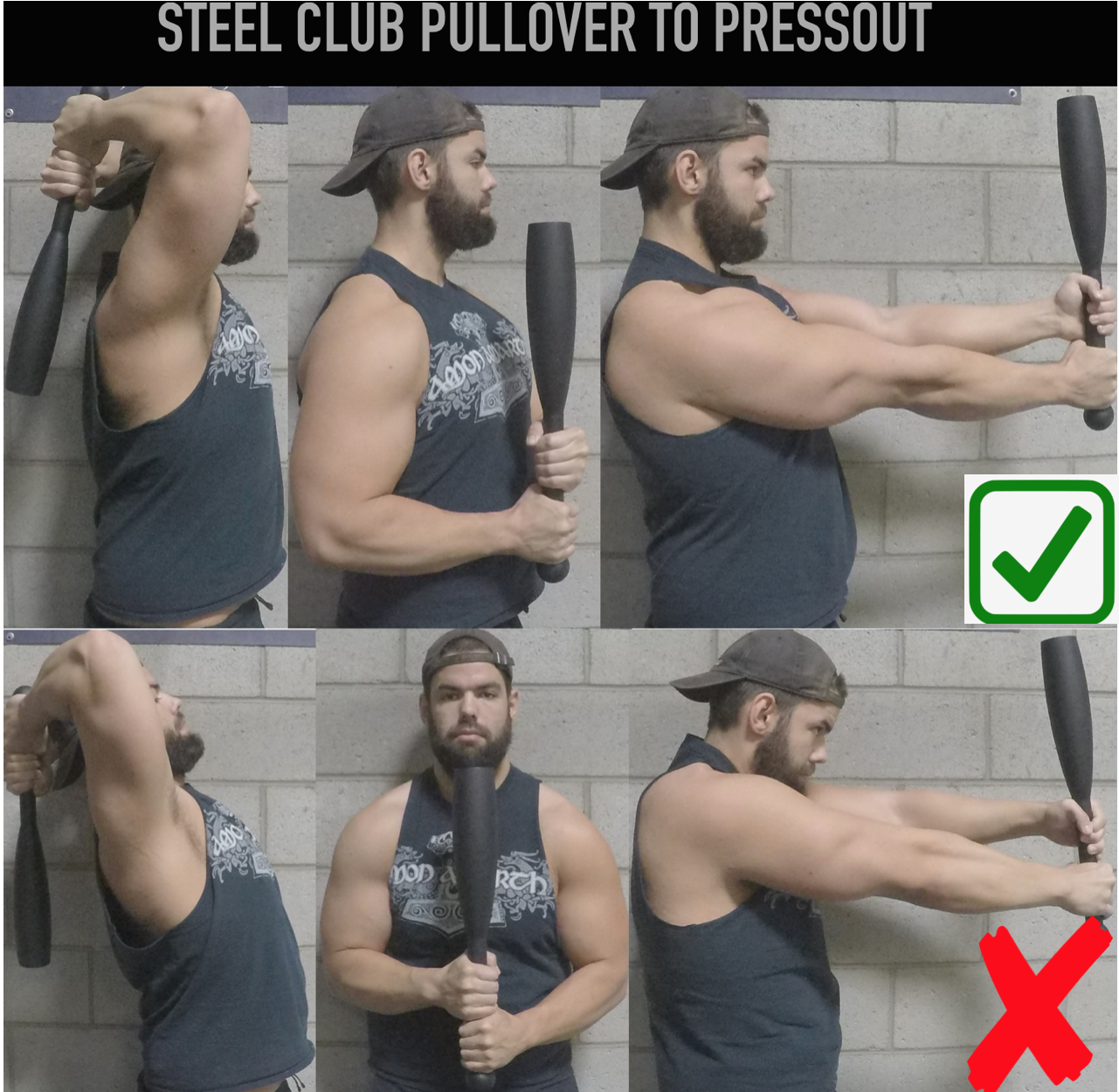 Steel Club Pullover to Pressout.png
