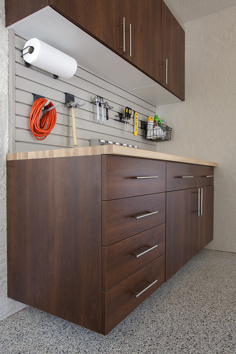Coco Workbench with Butcher Block Counter-Angle-2012.jpg