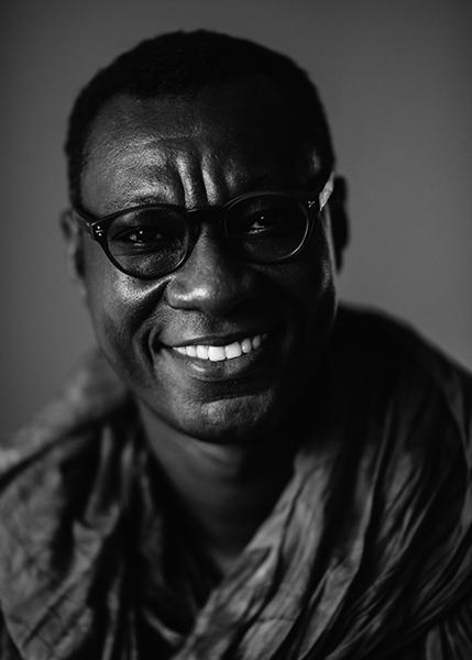 Dennis Akuoku-Frimpong