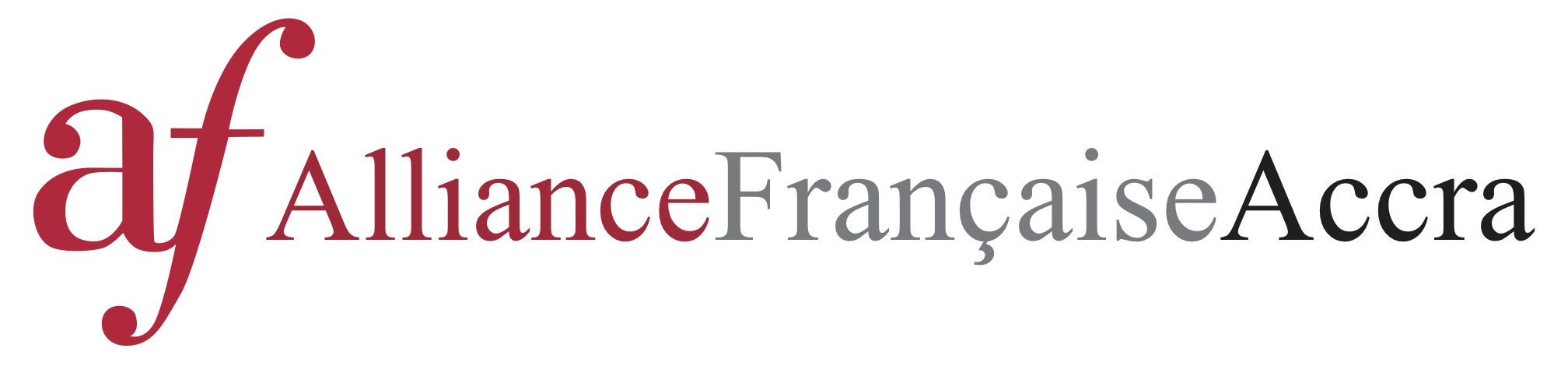 Alliance Fancaise Accra logo.jpg