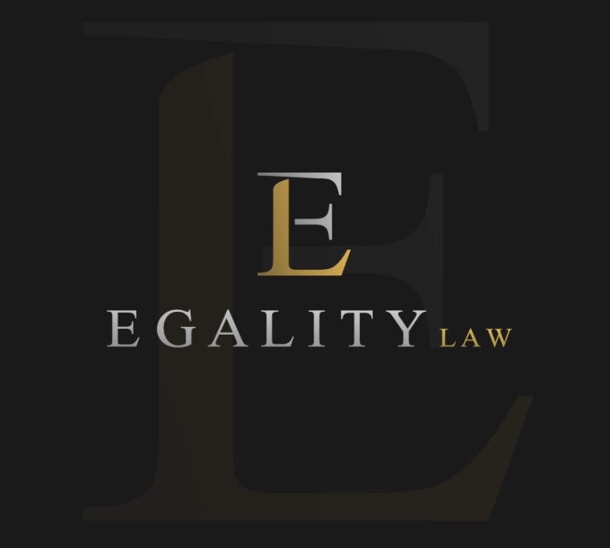 Egality Law_Logo.jpeg