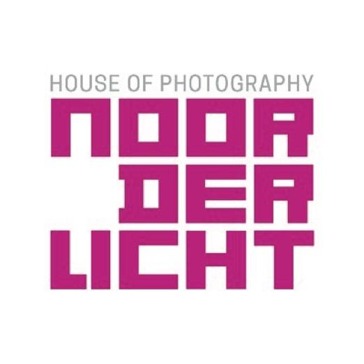 Noorderlicht logo.jpg